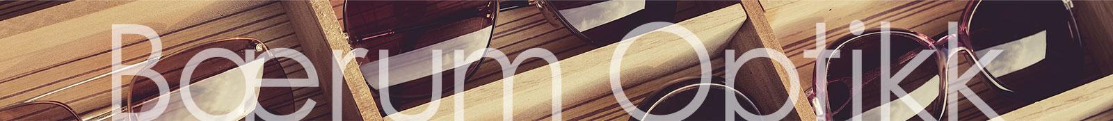 banner-glasses-detail