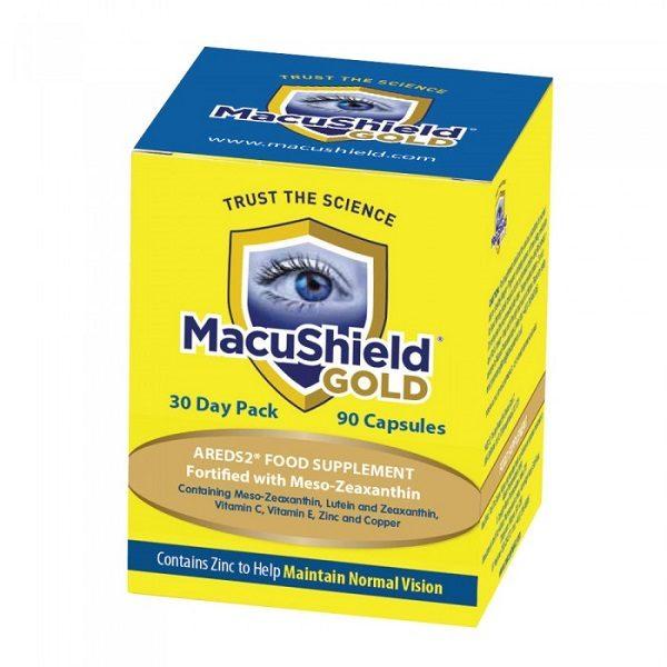 macushield-gold-90kapslar