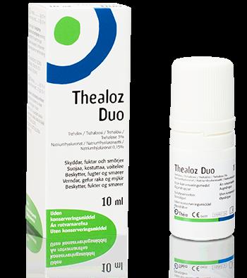 thealoz-duo-10ml
