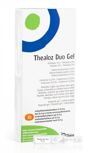 thealoz_duo_gel_30x0.4g
