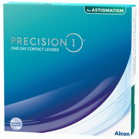 precision1-astigmatism-90-pack
