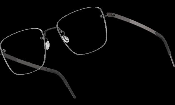 rim-titanium-2410